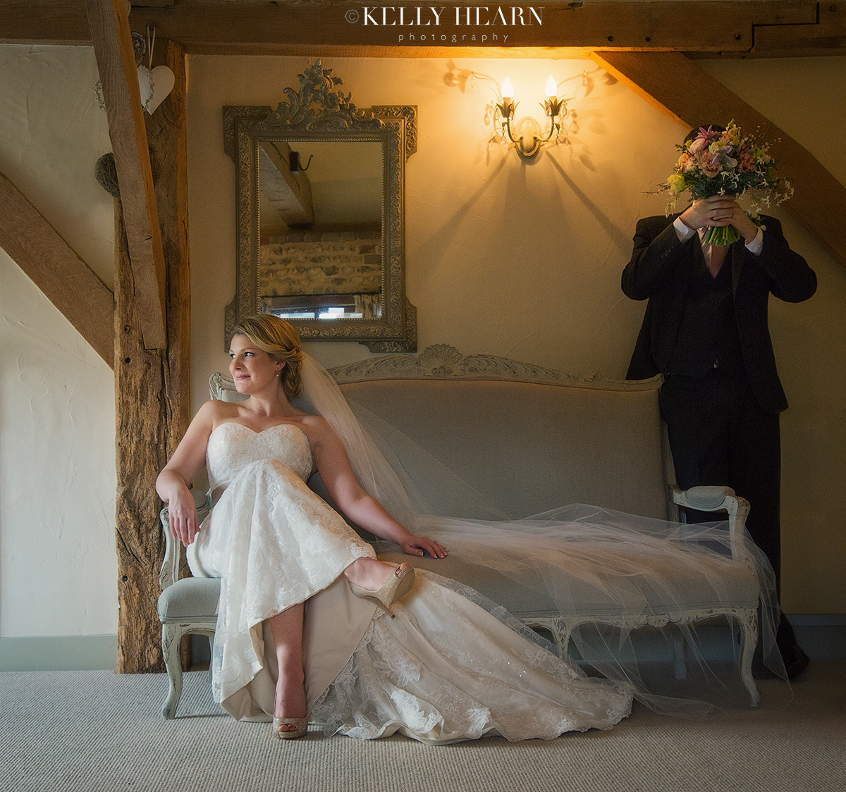 KHP_couple-upwaltham-barns.jpg#asset:2826