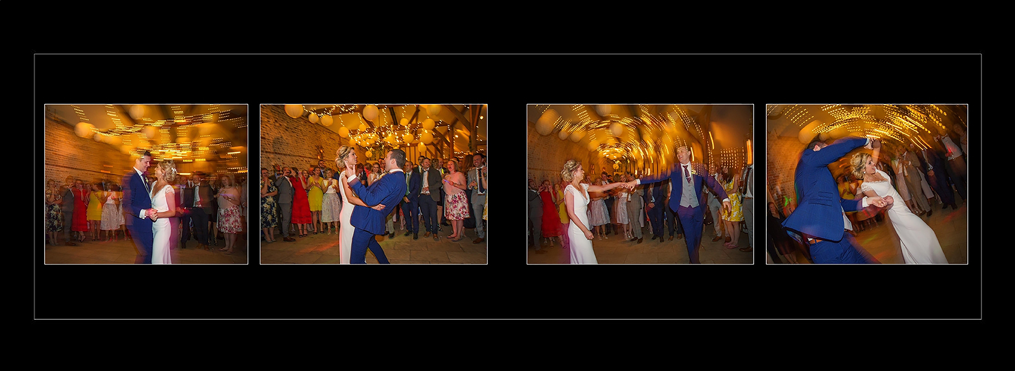 KHP_wedding-album-dancing.jpg#asset:2839