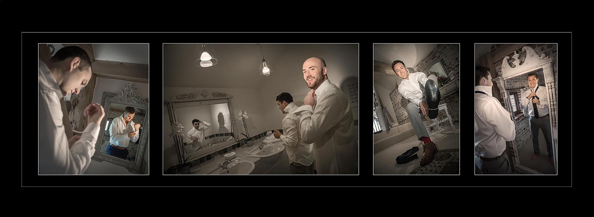 KHP_wedding-album-groom.jpg#asset:2838