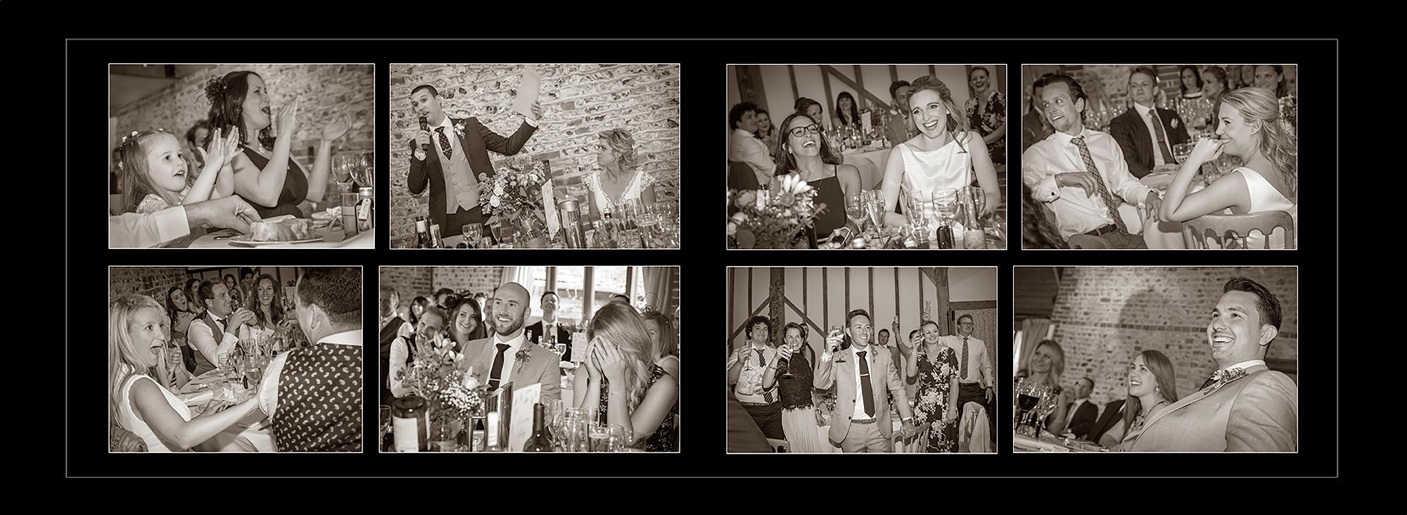KHP_wedding-album-speeches.jpg#asset:2840