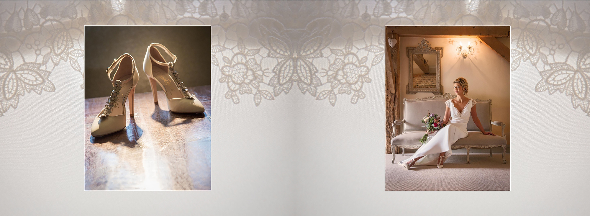 KHP_wedding-album.jpg#asset:2837