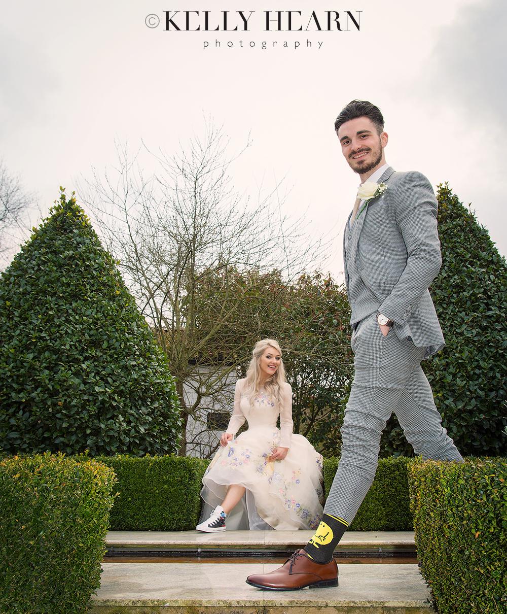 KHP_wedding-couple-humour-southend-barns.jpg#asset:2835