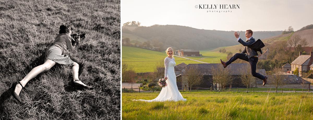 KHP_wedding-couple-photographer.jpg#asset:2822