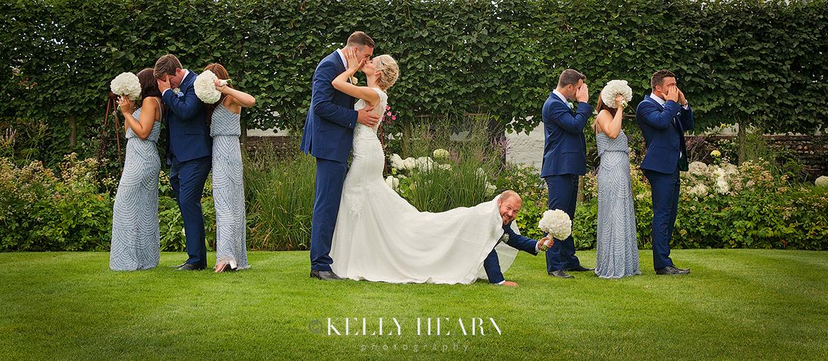 KHP_wedding-group-bridal-party.jpg#asset:2820