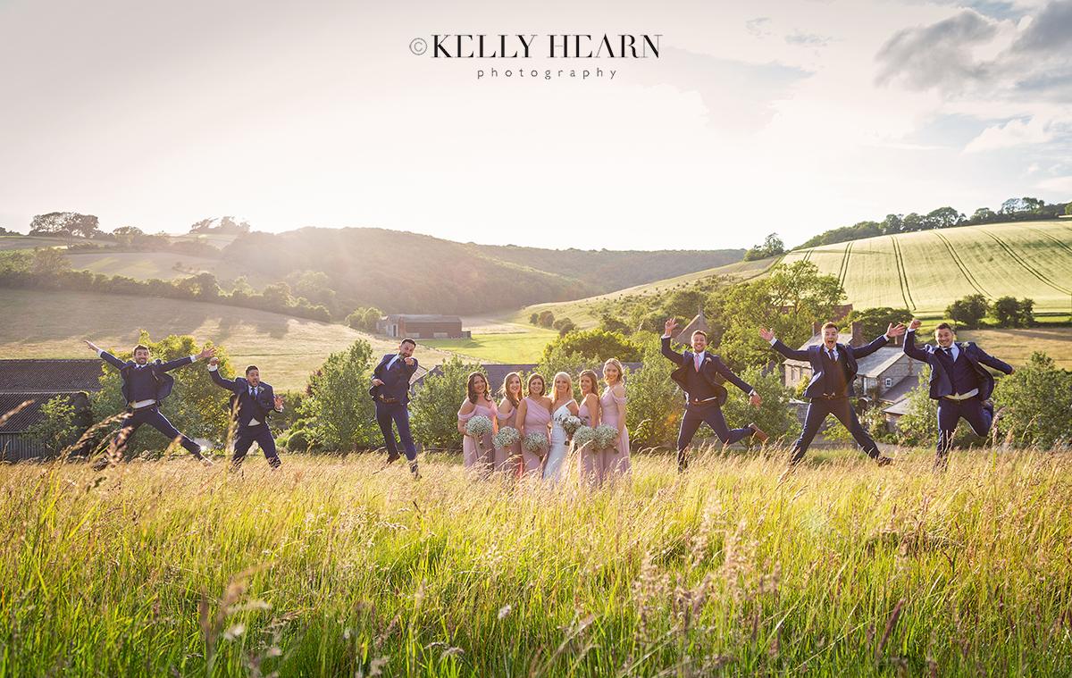 KHP_wedding-group-fun.jpg#asset:2821