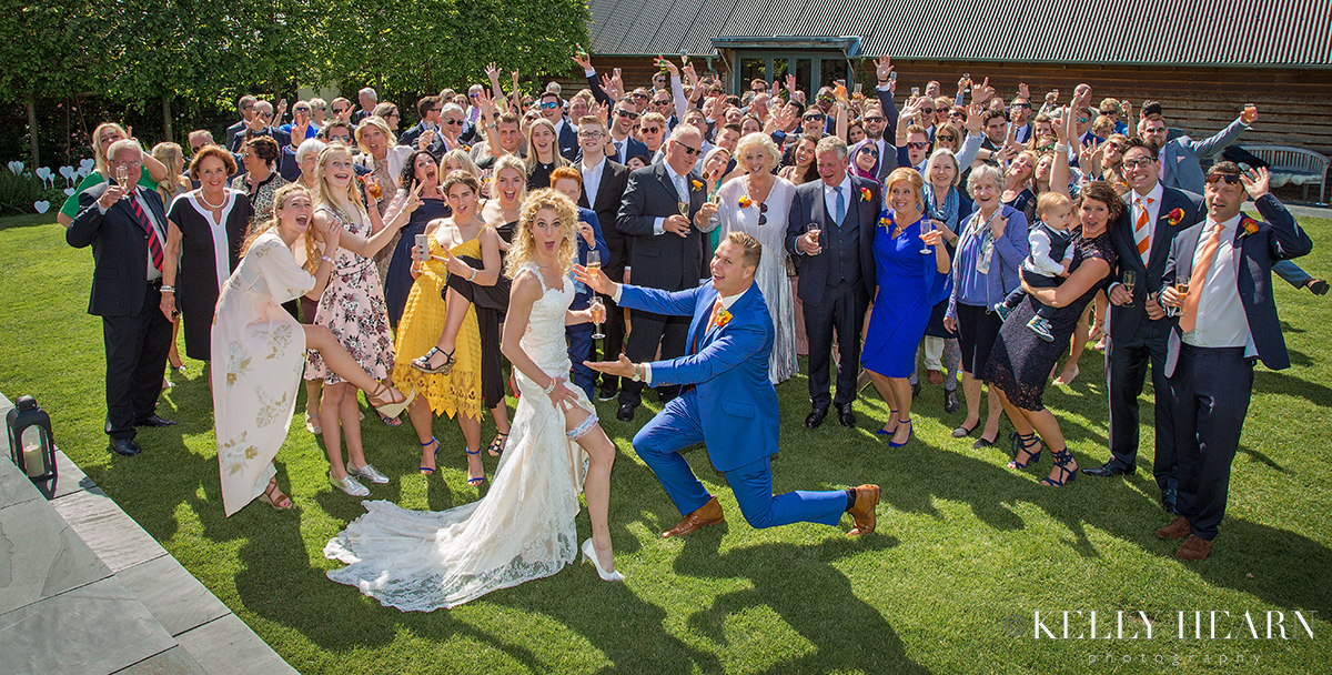 KHP_wedding-group.jpg#asset:2832