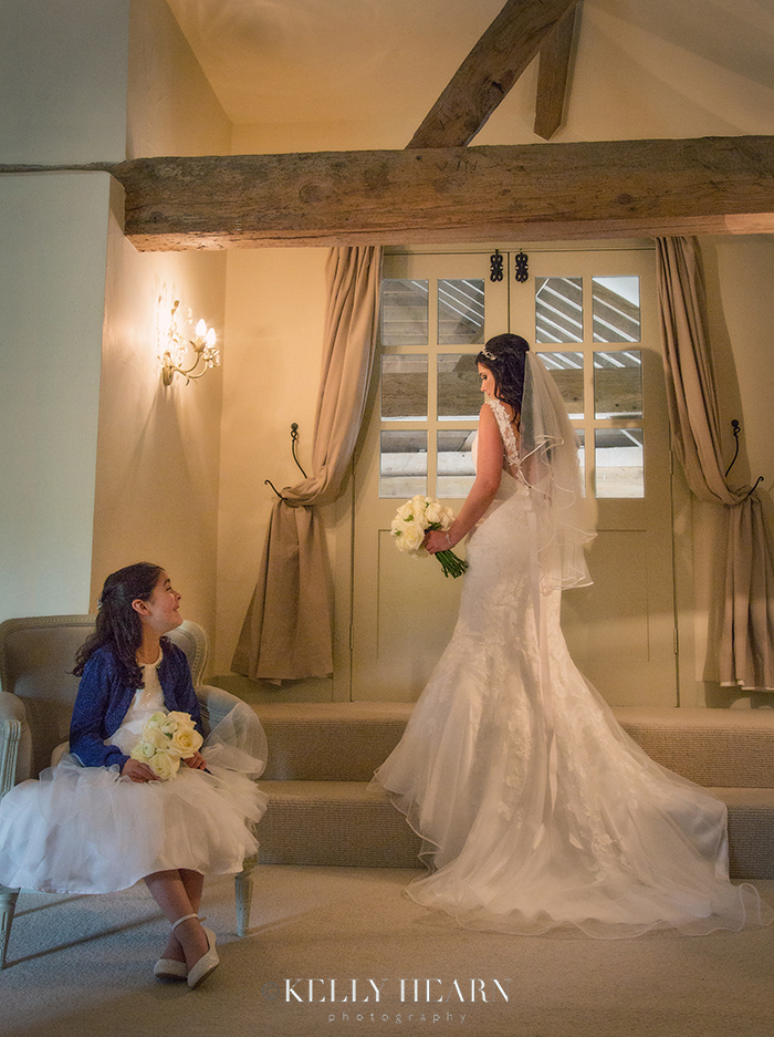 LAW_bride-and-daughter-in-bridal-suite.j