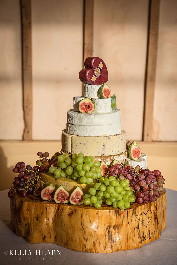 LAW_cake-of-cheese-tower.jpg#asset:1672