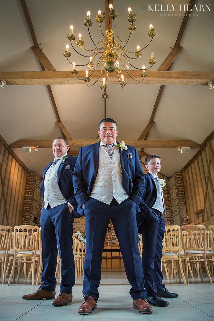LAW_groom-and-best-men.jpg#asset:1677