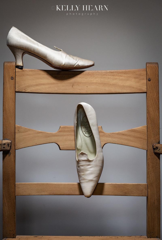 LEN_bridal-shoes.jpg#asset:2569