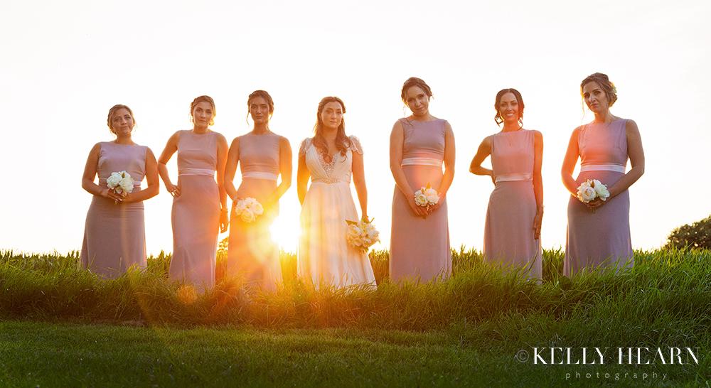LEN_bride-bridesmaids-with-sunburst.jpg#asset:2570