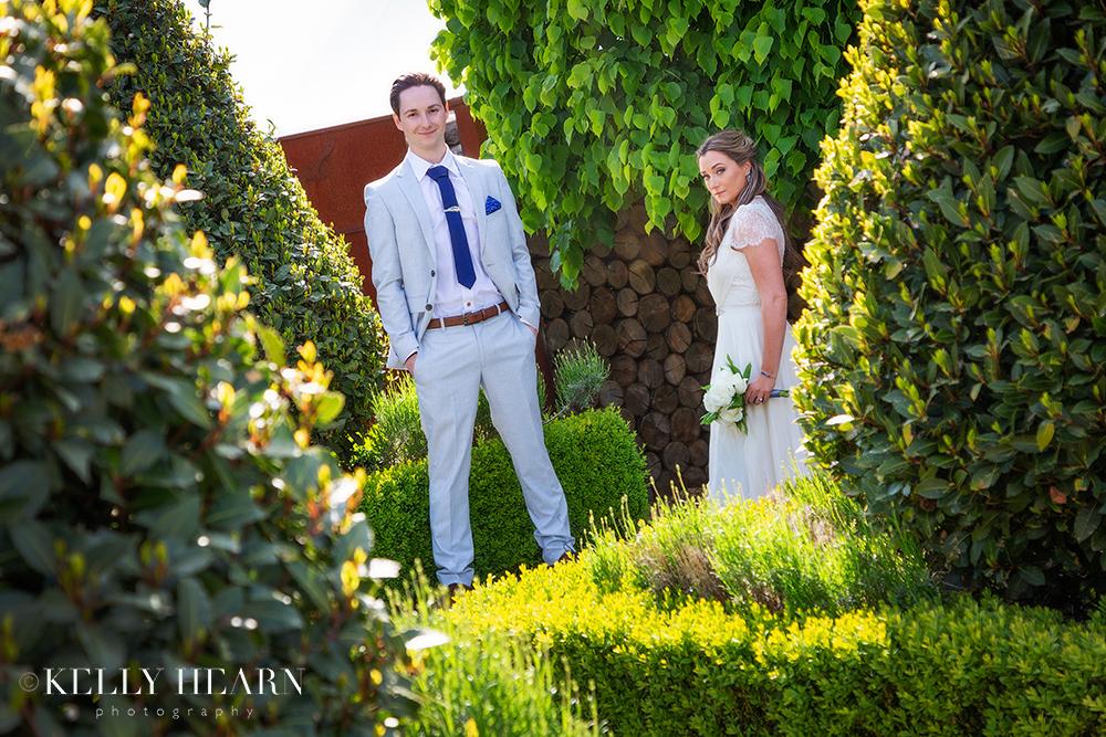 LEN_bride-groom-in-courtyard-garden.jpg#asset:2571
