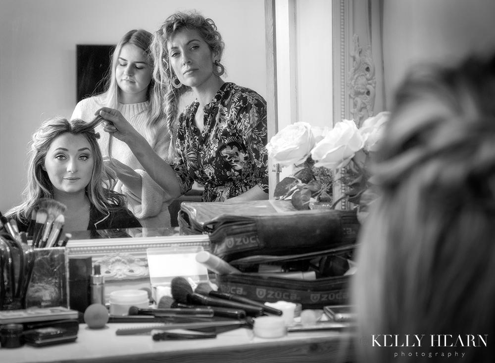 LEN_bride-hair-and-makeup.jpg#asset:2572