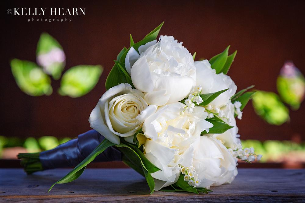 LEN_brides-bouquet.jpg#asset:2573