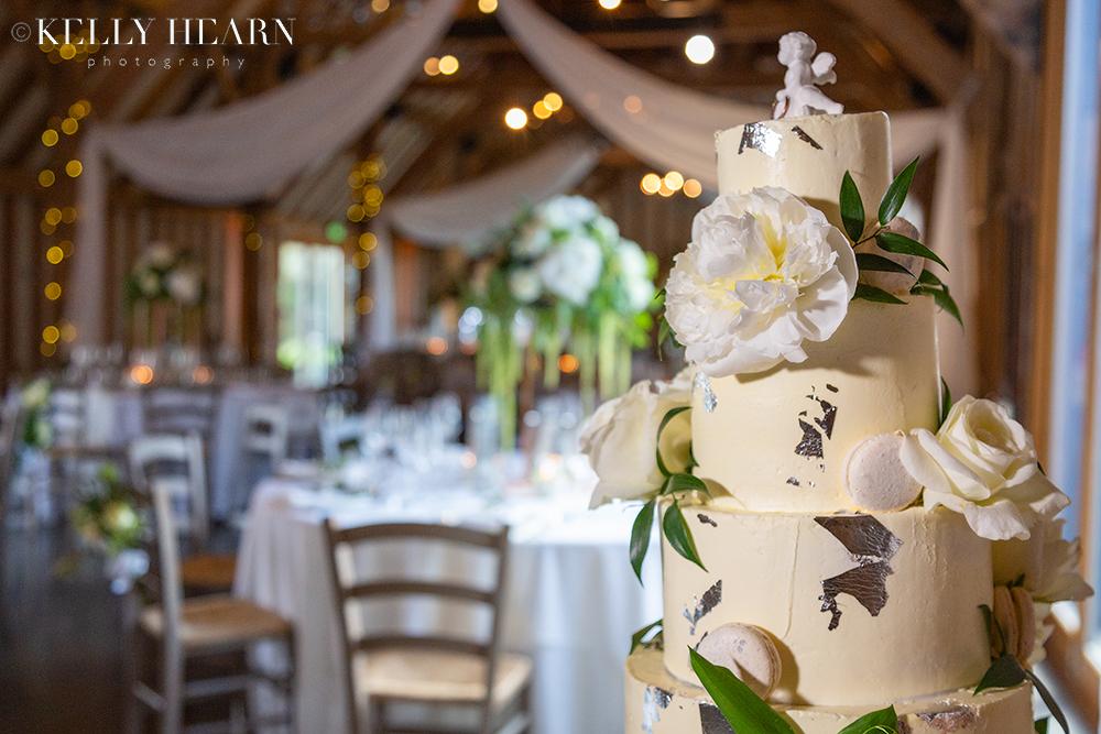 LEN_wedding-cake.jpg#asset:2585