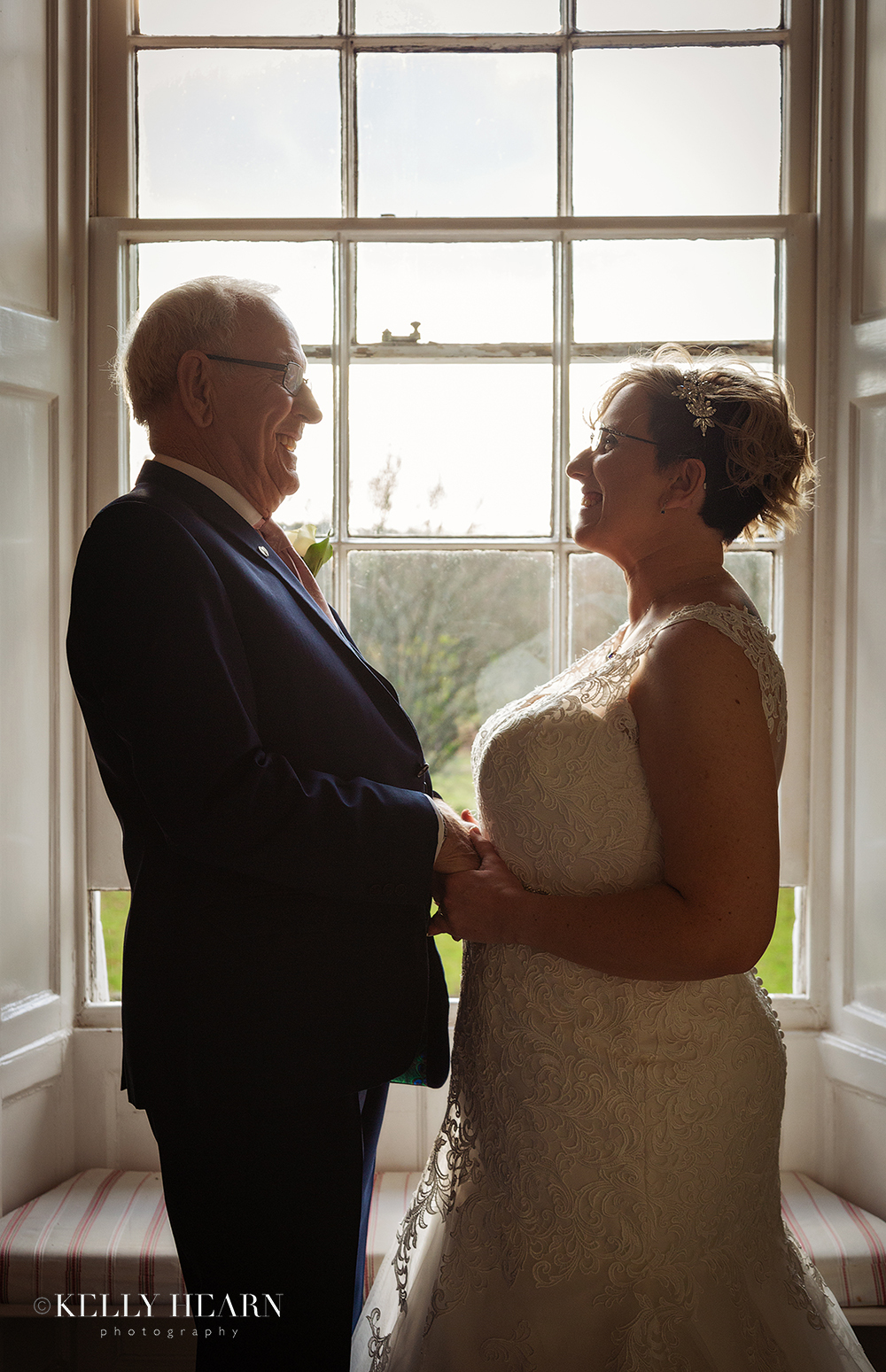 LEW_bride-and-father-by-window.jpg#asset:2769