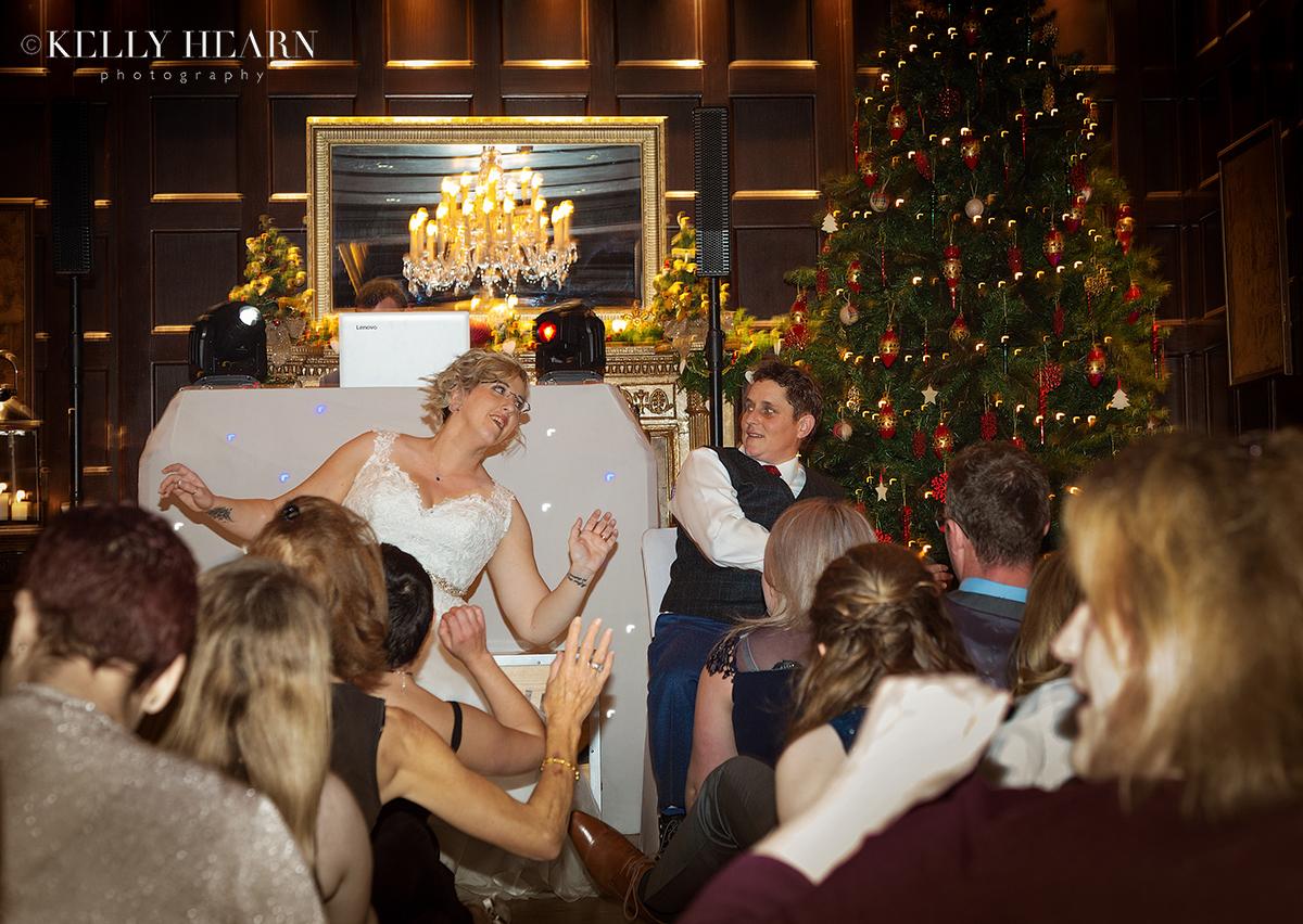 LEW_brides-evening-dancing-christmas-tree.jpg#asset:2775