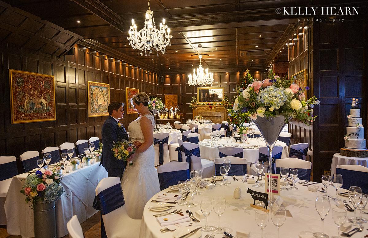 LEW_brides-together-in-venue.jpg#asset:2778