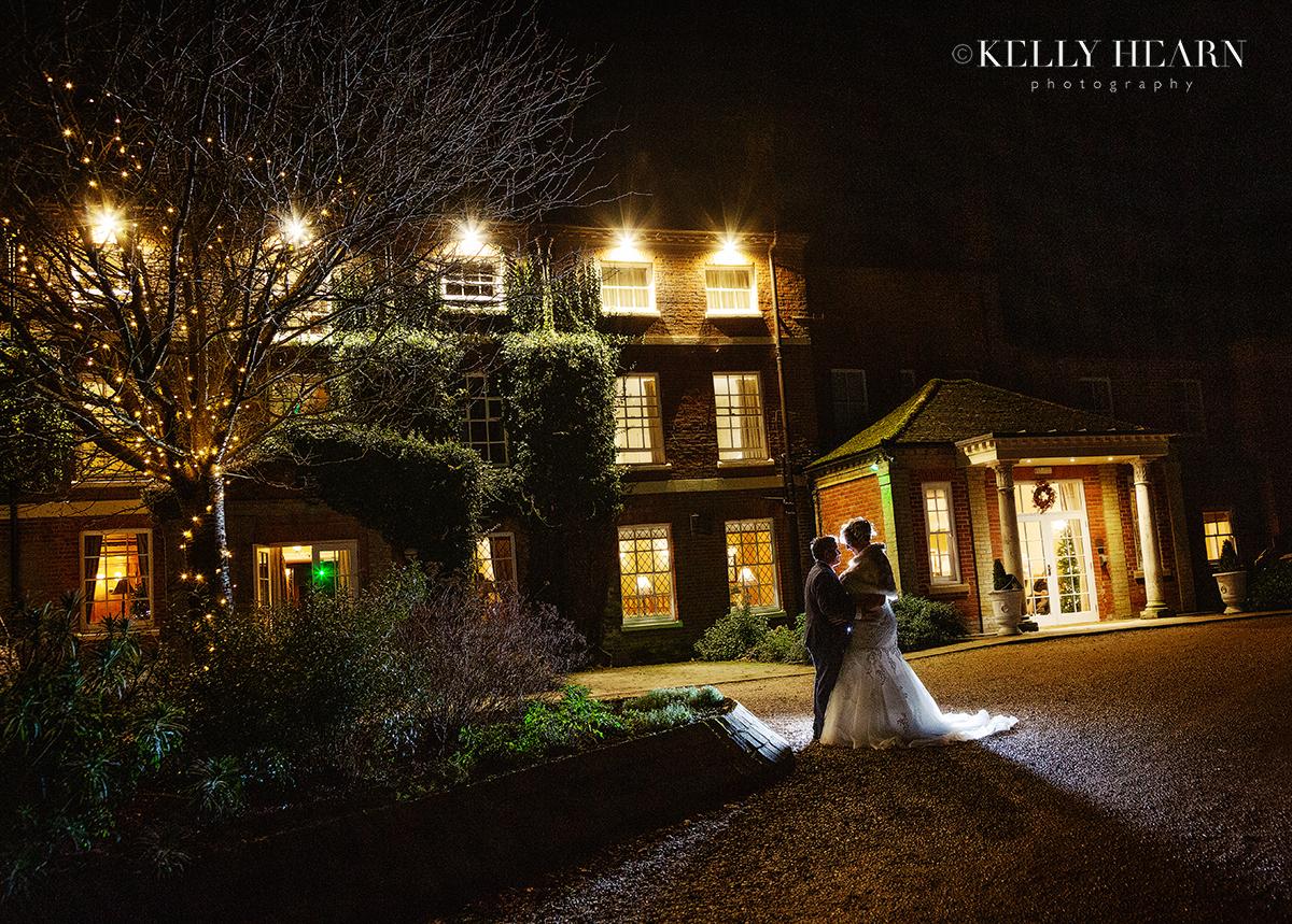 LEW_brides-together-night-shot.jpg#asset:2779