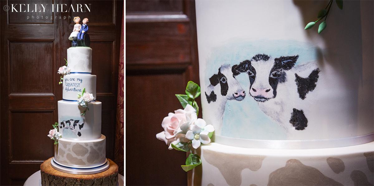 LEW_cow-wedding-cake.jpg#asset:2780