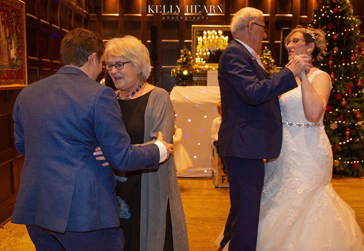 LEW_evening-dancing-brides.jpg#asset:2781
