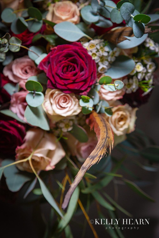 MAT_bouquet.jpg#asset:2747