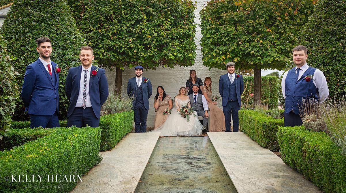 MAT_bridal-party-gardens.jpg#asset:2760