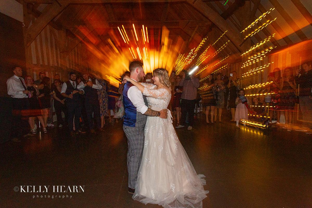 MAT_bride-and-groom-first-dance.jpg#asset:2748