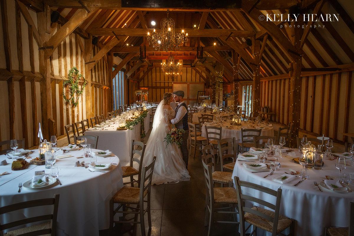 MAT_bride-and-groom-in-barn-venue.jpg#asset:2749
