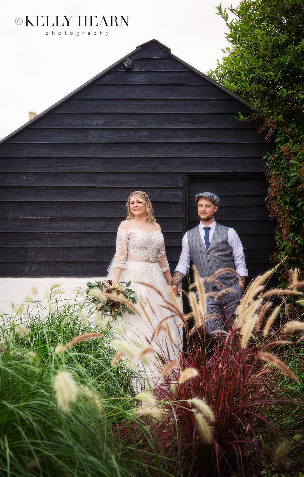 MAT_bride-and-groom-portrait-gardens.jpg#asset:2750