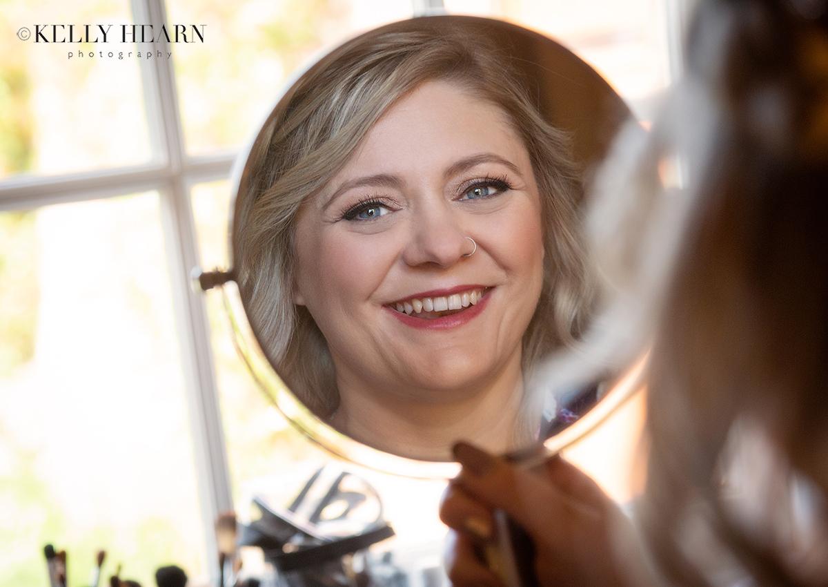 MAT_bride-hair-and-makeup-in-mirror.jpg#asset:2754