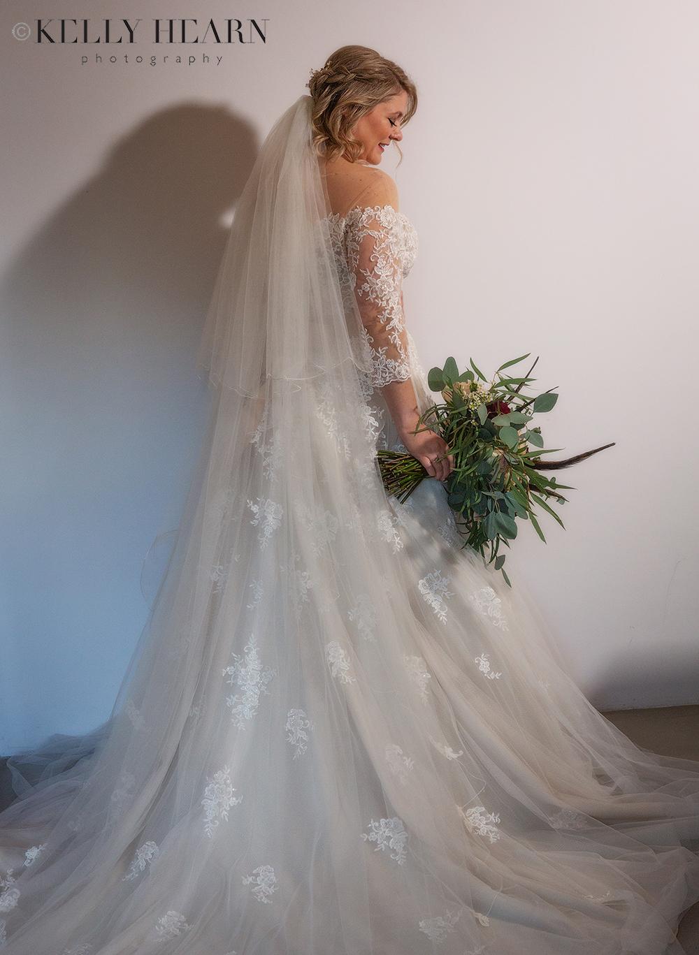 MAT_bride-wedding-dress.jpg#asset:2755