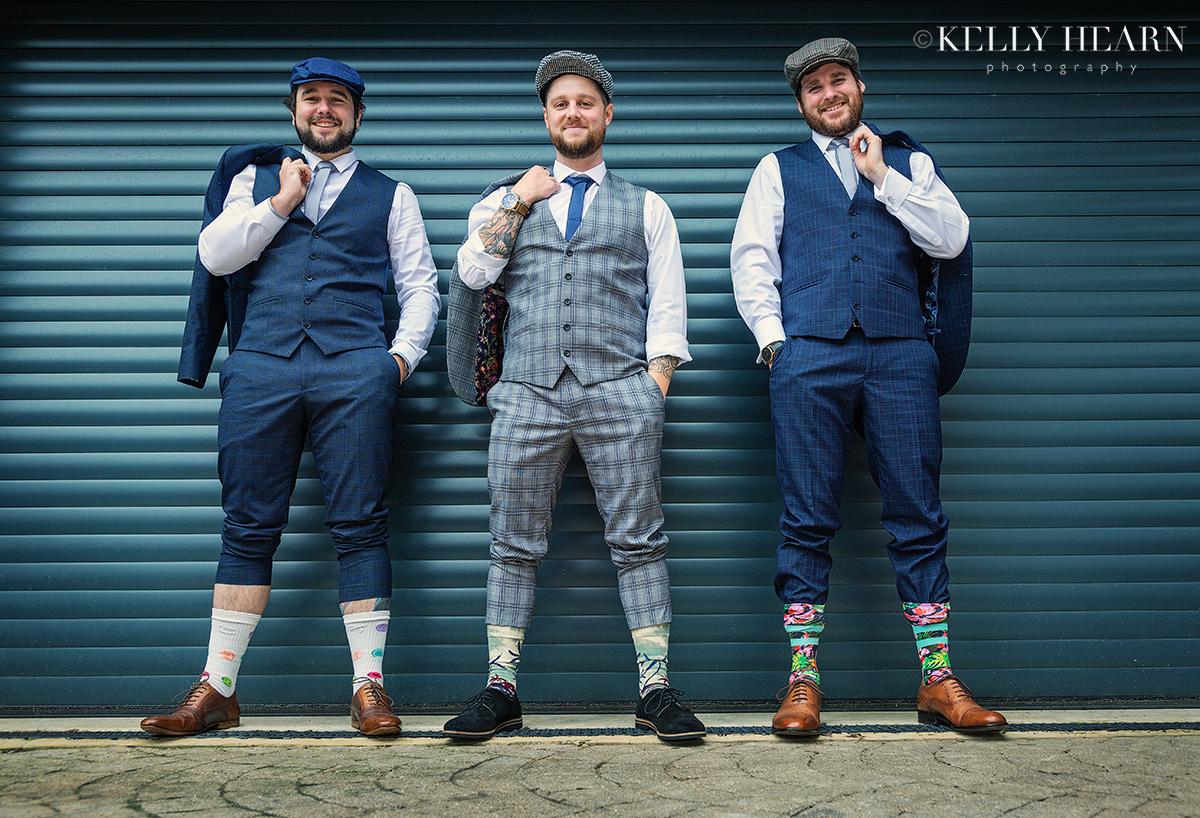 MAT_groom-and-best-men.jpg#asset:2761