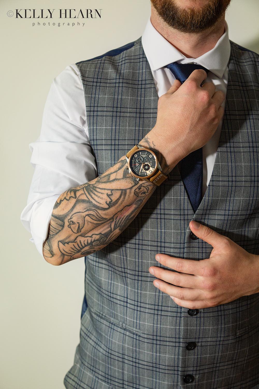 MAT_groom-watch-waistcoat.jpg#asset:2762