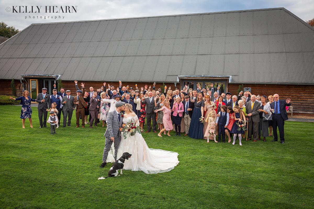 MAT_wedding-group-outside-barn.jpg#asset:2759