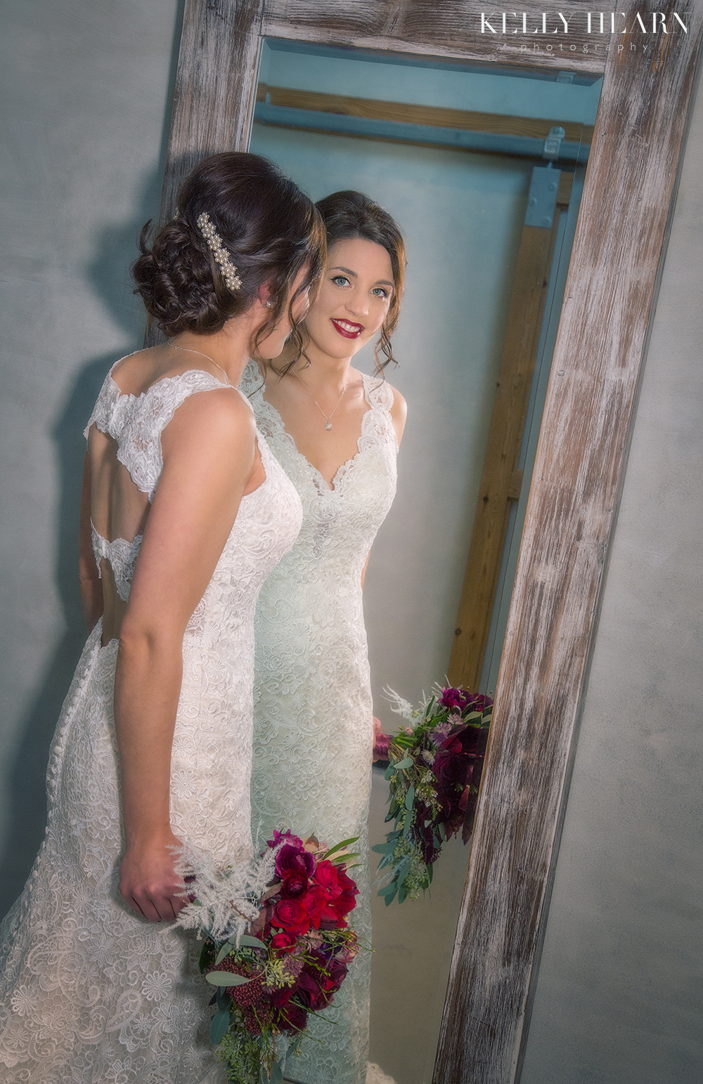 MCC_bridal-portrait-mirror.jpg#asset:1947