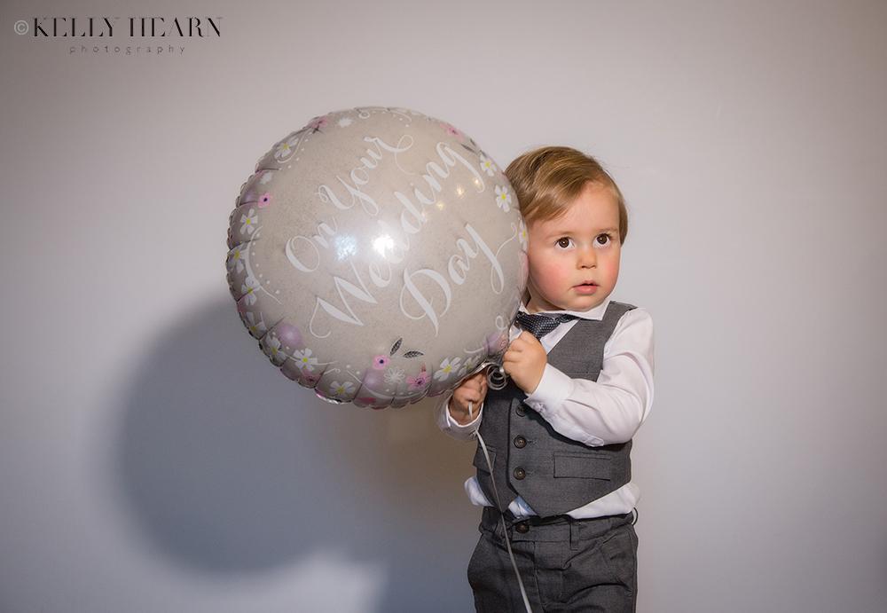 MCC_page-boy-balloon.jpg#asset:1958