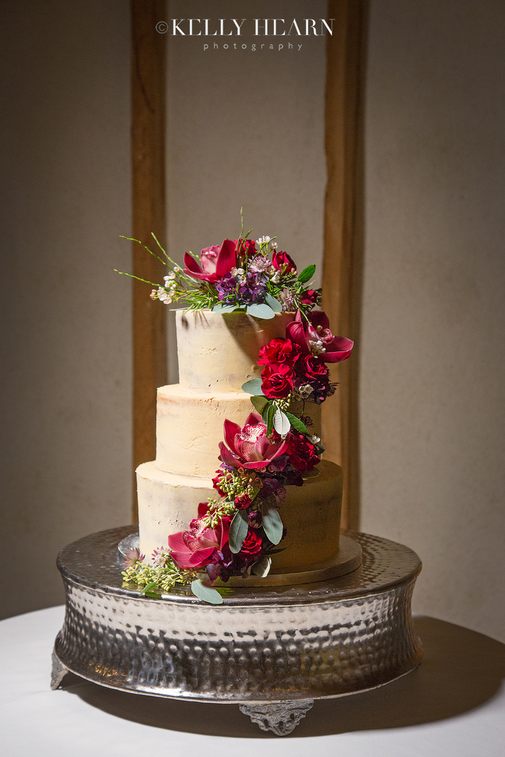 MCC_wedding-cake.jpg#asset:1961