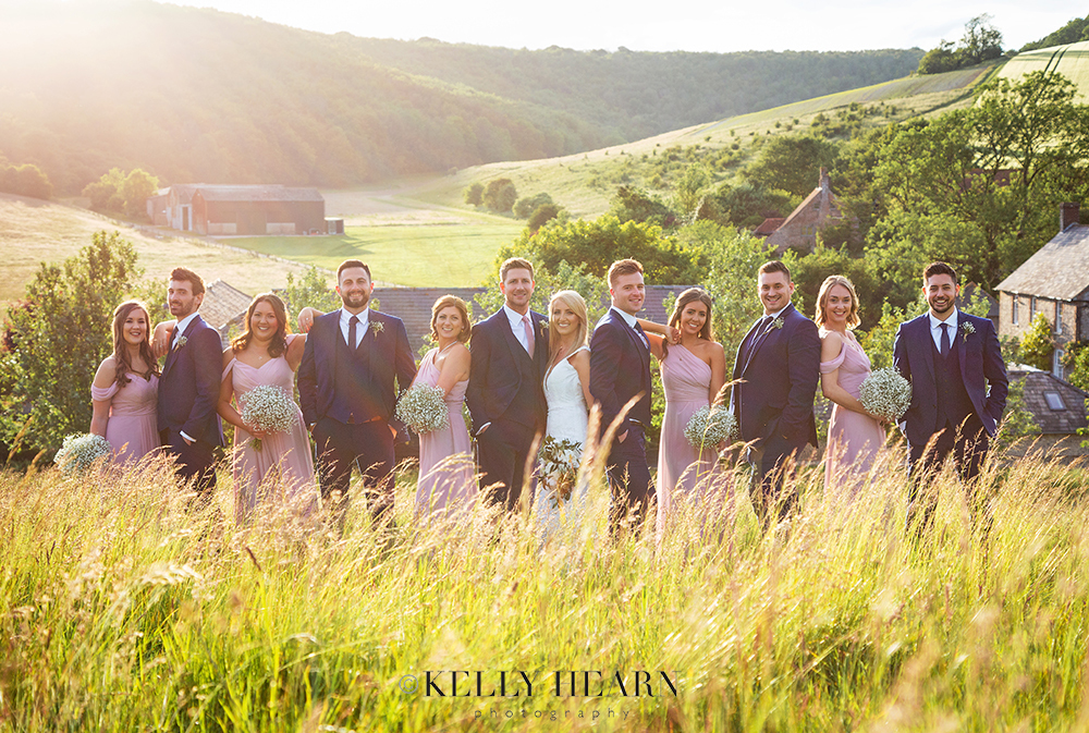MOO_bridal-party-up-hill.jpg#asset:2594