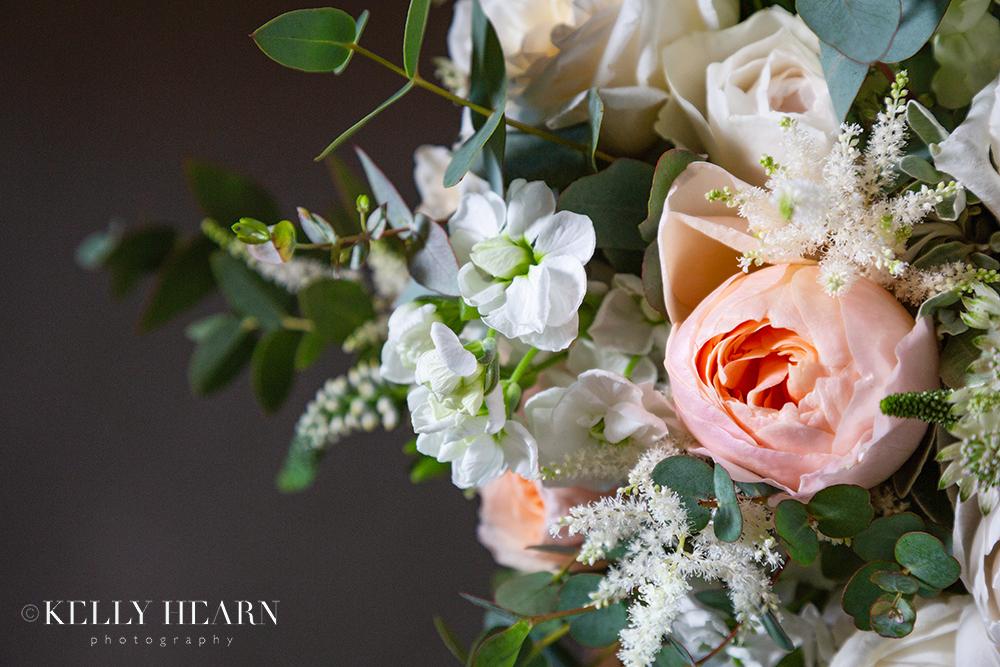 MOR_bouquet-close-up.jpg#asset:2536