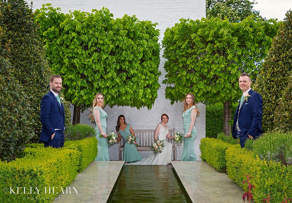 MOR_bridal-party-in-garden.jpg#asset:2543