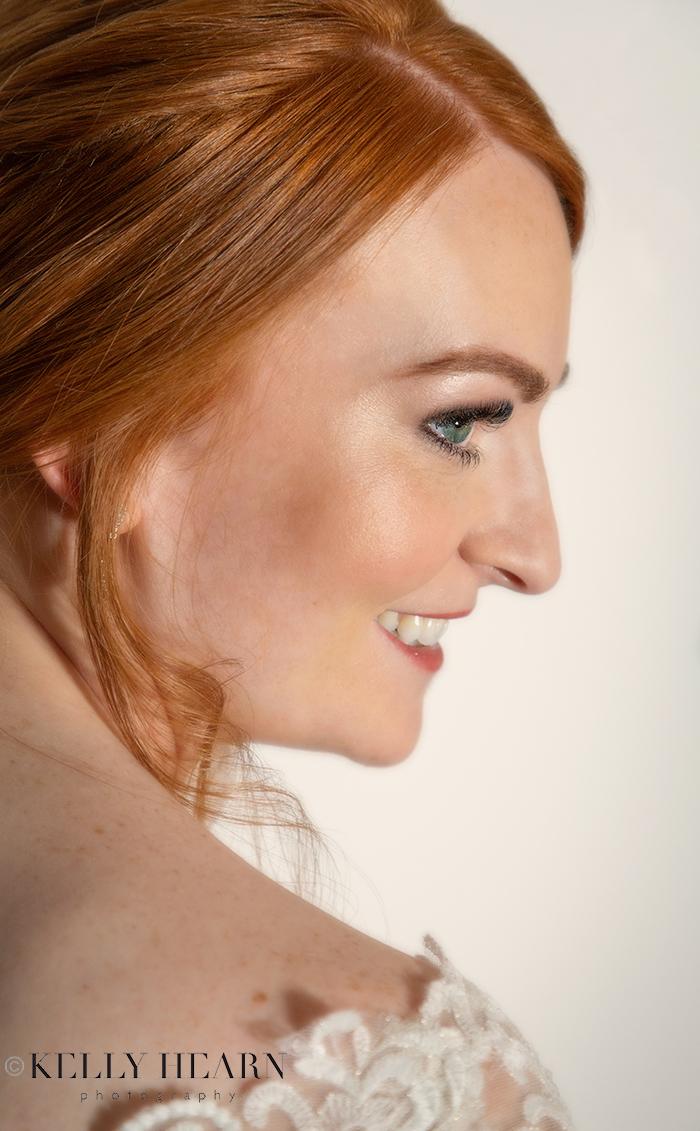 MOR_bridal-portrait-close-up.jpg#asset:2537