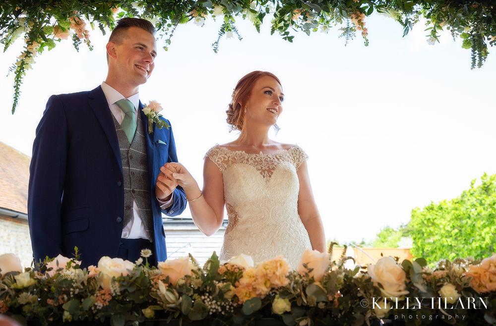 MOR_bride-groom-ceremony-outside.jpg#asset:2540