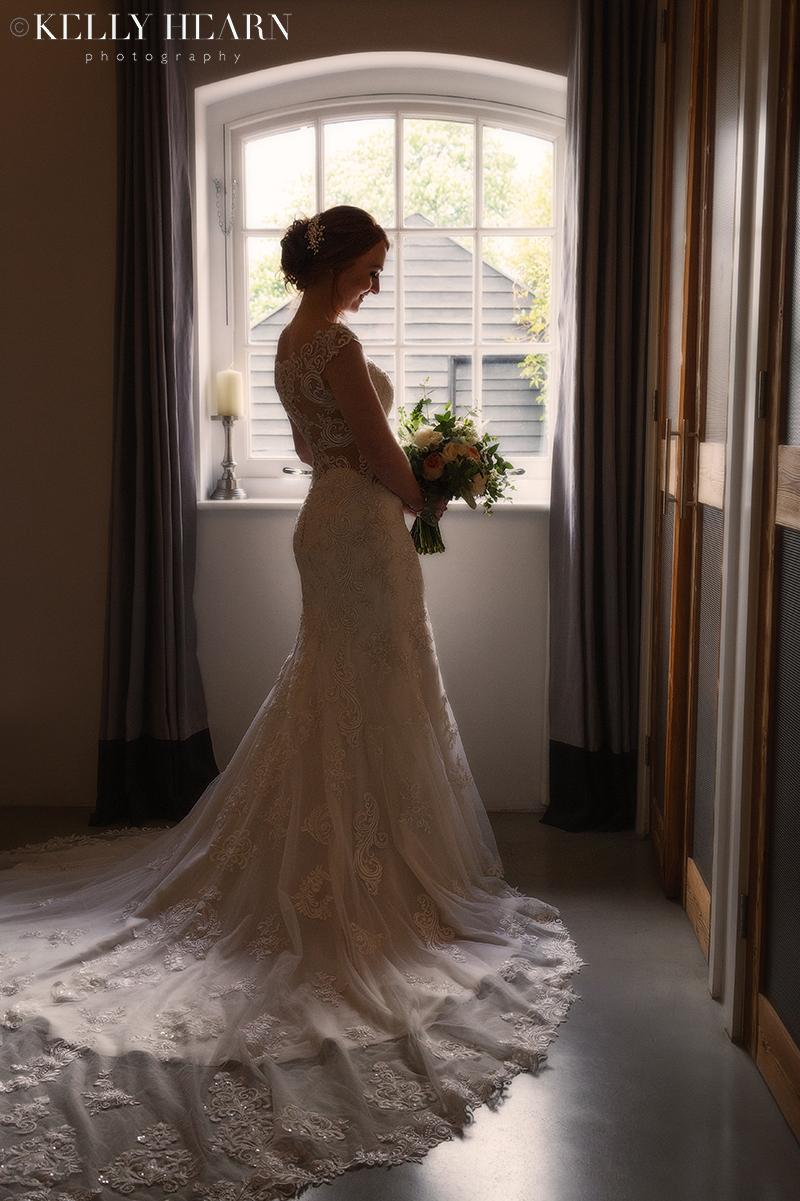 MOR_bride-silhouette-by-window.jpg#asset:2541