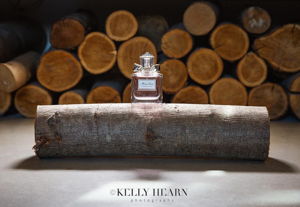 MOR_perfume.jpg#asset:2533