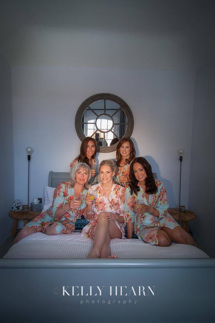 MUB_12-girls-robes-bed.jpg#asset:1144