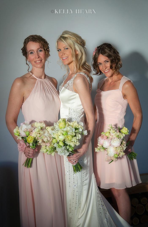 MUB_13-bride-and-bridesmaids.jpg#asset:1