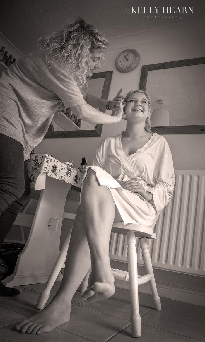 MUB_14-bridal-makeup.jpg#asset:1136