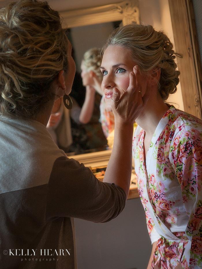 MUB_3-bride-makeup-window.jpg#asset:1131