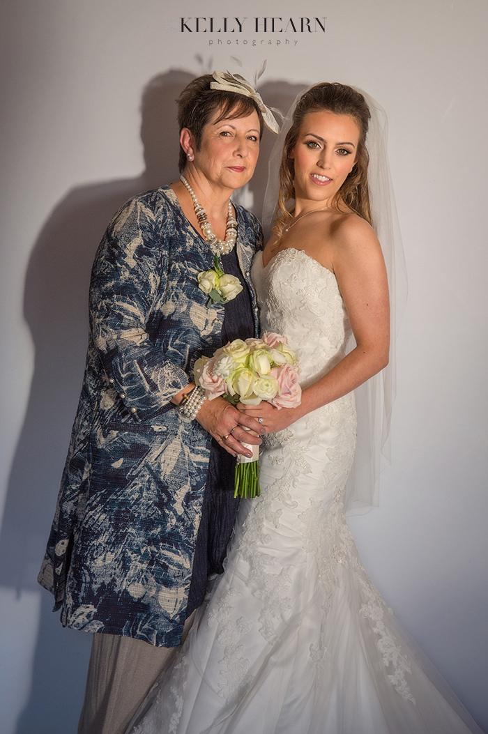MUB_5-bride-and-mother.jpg#asset:1132